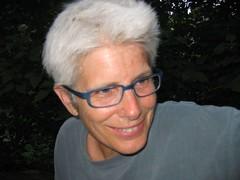 Nancy Romalov