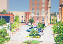 court street tilt shift 2