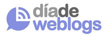 dia de weblogs