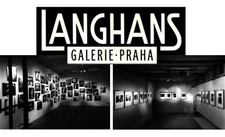Langhans Galerie