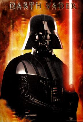 Método Sith para bajar de peso con láser