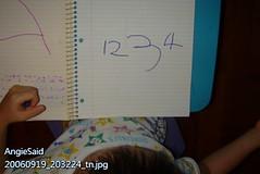 20060919_203224_tn