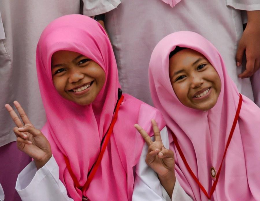 Islamic Peace