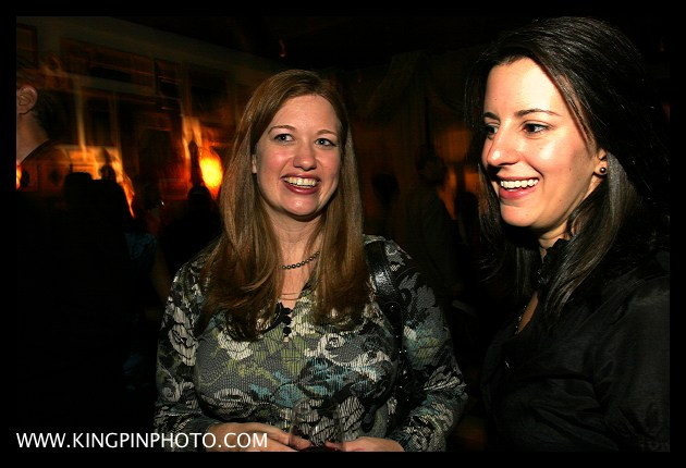 DCStyle Fashion Issue Party _MG_8375.jpg