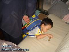 20061013_073502_tn