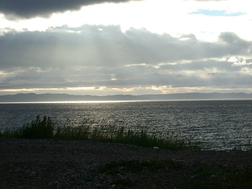 Conception Bay