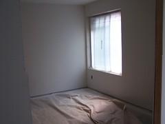 cabe's room