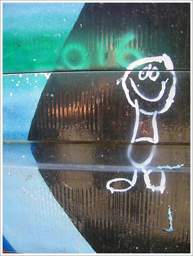 streetart vancouver