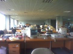 SSE Office