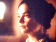 Jane Eyre b