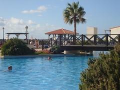 View around the hotel 2