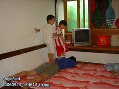 20060923_154613_tn