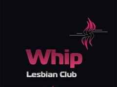 logo whip