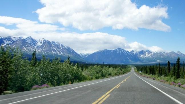 Haines Highway