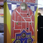 Peckham Community Gambling