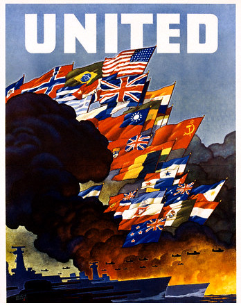 Nationed United