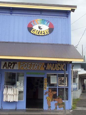 Kahuina Gallery.jpg