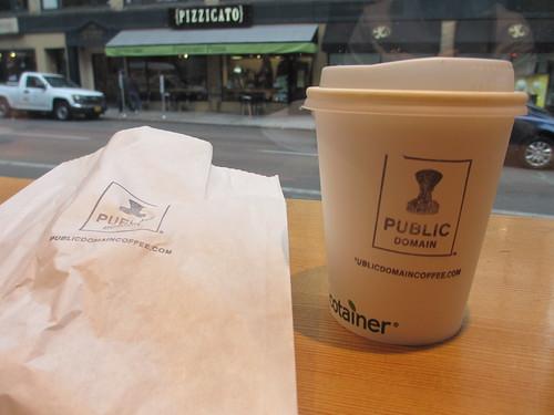 Portland September 2012