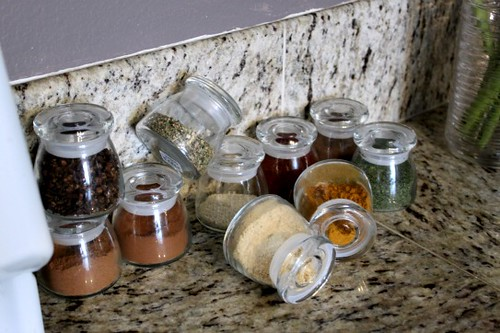 Kitchen Spices_3