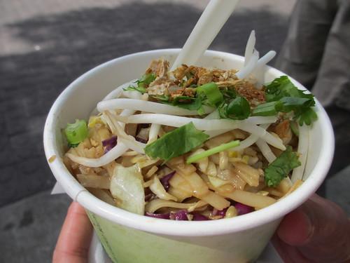 Bo Thai