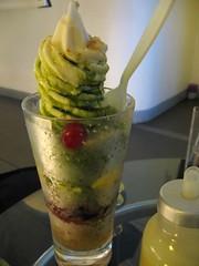 iced dessert 2
