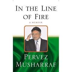 musharraf_book