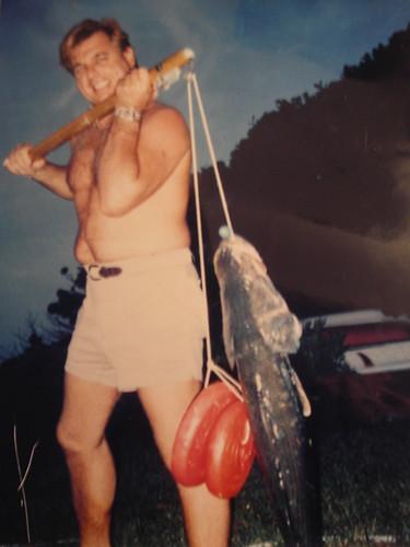 dad1980