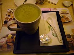 TenRen's Tea Time 11