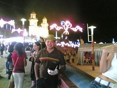 Feria de Jaén 2006 (6)