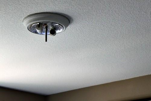 Bedroom Light DIY_1