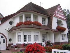 Nice house 2