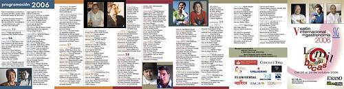 programa-2006