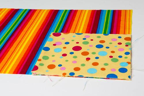 12-08-24_CrayonNotebookHolder3.jpg