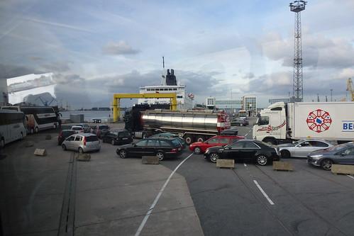Rostock færhgehavn P1030513