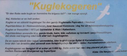 Info om kuglekoger P1030940