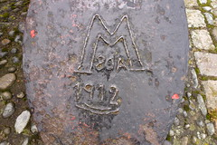 Anker fra 1912 P1030925