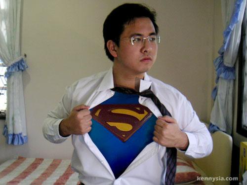 supersiaman