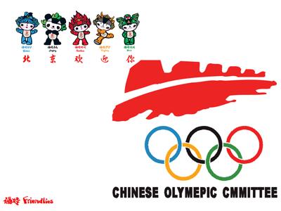 Beijing-2008