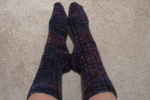 060903_denmark_socks