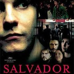 Salvador Puig
