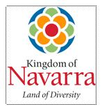 Kingdom of Navarra