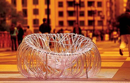 anemone_chair