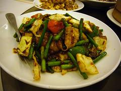 Lotus Hall Chinese Cuisine 5