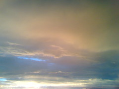 ciel d'été 5