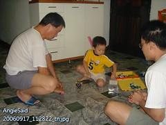 20060917_112822_tn