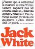 Jack White in Rock & Folk - page 2