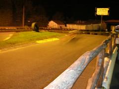 Kart track Pola de Siero
