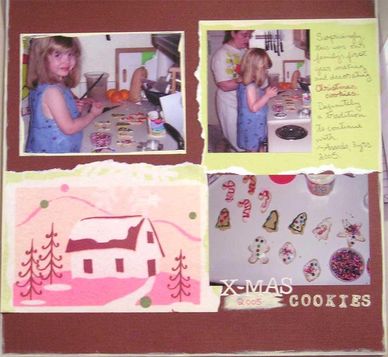 xmas-cookies-sm