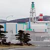 Reactor  Japonés . .