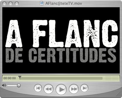a_flanc